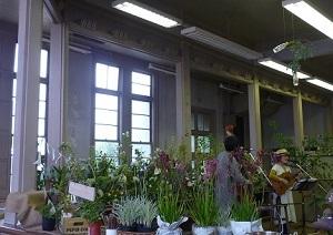 旧栃木町役場庁舎2.jpg