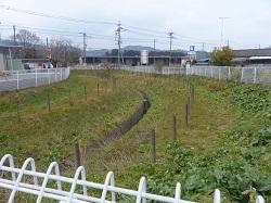 旧永野川河道1.jpg