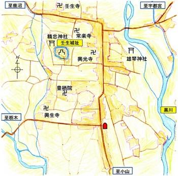 明治初期壬生町略図1.jpg