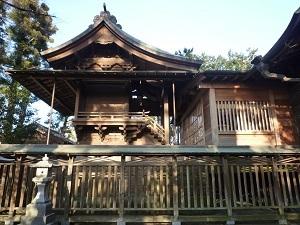 星宮神社(平柳町)11.jpg