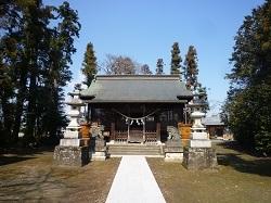 星宮神社(平柳町)12.jpg