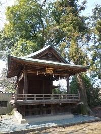 星宮神社(平柳町)13.jpg