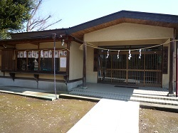 星宮神社(平柳町)14.jpg