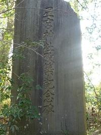 星宮神社(平柳町)15.jpg