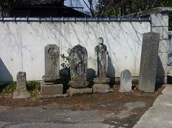 星宮神社(平柳町)17.jpg