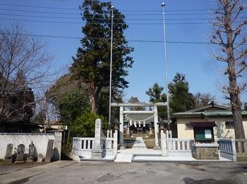 星宮神社(平柳町)1.jpg