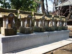 星宮神社(平柳町)5.jpg