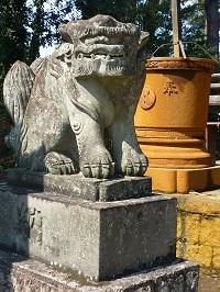 星宮神社(平柳町)7.jpg