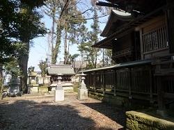 星宮神社(平柳町)9.jpg