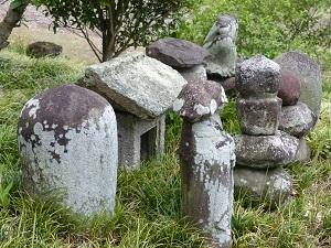 春日神社(横堀)11.jpg