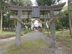 春日神社(横堀)5.jpg