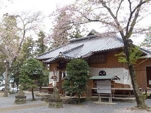 春日神社(横堀)6.jpg