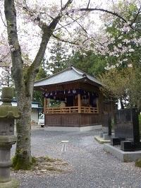 春日神社(横堀)7.jpg