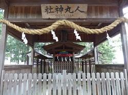春日神社(横堀)9.jpg