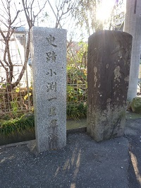 春日部ウォーク15jpg.jpg