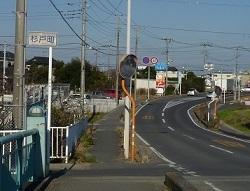 春日部ウォーク8.jpg