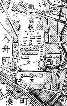 昭和40年3月地形図栃木県庁堀跡.jpg