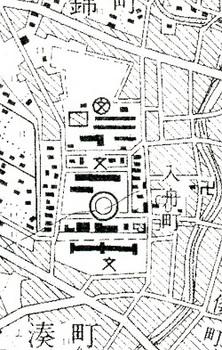 昭和49年11月地形図栃木県庁堀跡.jpg