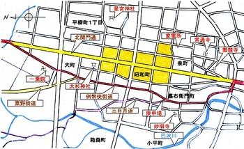 昭和町周辺略図.jpg