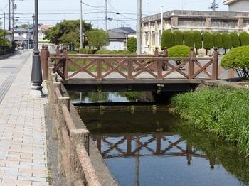 木橋.jpg