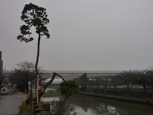東京外環道路.jpg