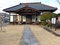 東光寺(古江)1.jpg