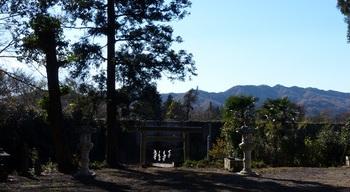 東宮神社8.jpg