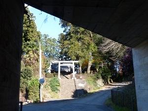 東宮神社2.jpg