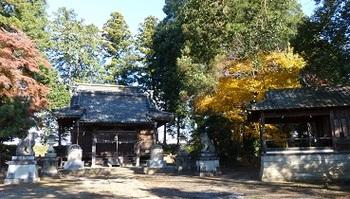 東宮神社3.jpg