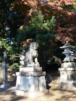 東宮神社4.jpg