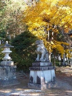 東宮神社5.jpg