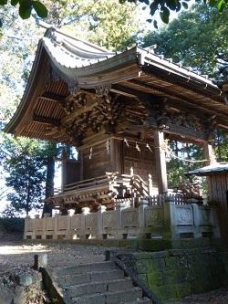 東宮神社6.jpg