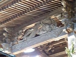 東宮神社7.jpg