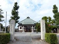 東泉寺1.jpg