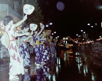 栃木まつり1977年8月1.jpg