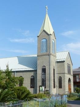 栃木カトリック教会1.jpg