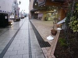 栃木グランドホテル前.jpg