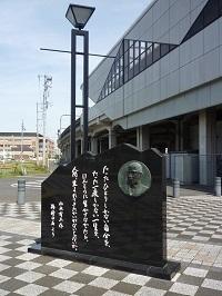 栃木・蔵の街かど映画祭9.jpg