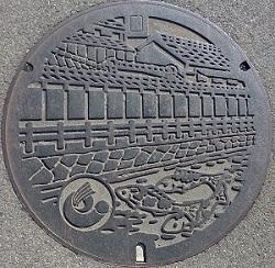 栃木市マンホール蓋1.jpg