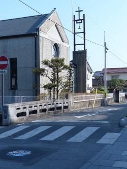 栃木市マンホール蓋カラー版2.jpg