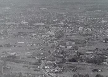 栃木市街地展望1969年.jpg