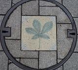 栃木市(石畳).jpg