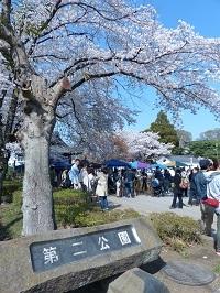 栃木珈琲フェスティバル6.jpg