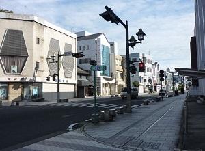 栃木町道路元標2.jpg