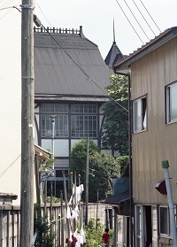 栃木病院2.jpg