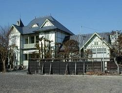 栃木病院3.jpg