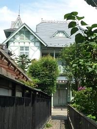 栃木病院5.jpg