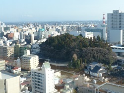 栃木県庁11.jpg