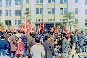 栃木県庁12.jpg