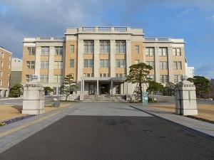 栃木県庁0.jpg